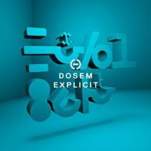 Dosem-Explicit-PHC024