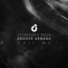 Groove-Armada-Call-Me-Little-Black-Book-Remixes