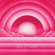Jose-Padilla-Blitz-Magic-IFEEL050D