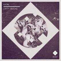 Katal-Dirty-Smoke-STRAIGHTAHEAD007