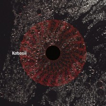 Kobosil-91