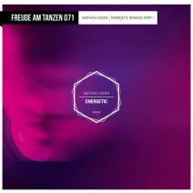 Mathias-Kaden-Energetic-Remixes-Pt.-1-FAT071