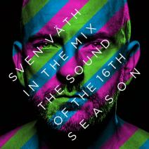 Sven-Vath-The-Sound-Of-The-16th-Season-CORMIX051DIGITALX