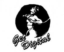 getdigital-220x180