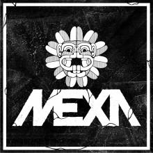 logo-mexa-bnw-220x220