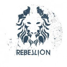 rebellion-007