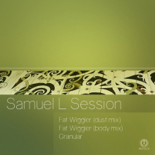 000-Samuel-L-Session-Fat-Wiggler-EP-MT081-Fat-Wiggler-EP-MT081