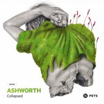 Ashworth-Collapsed-EP-PETS061
