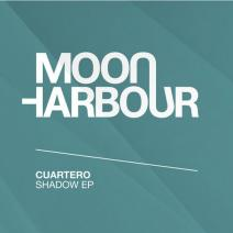 Cuartero-Shadow-EP-MHR085