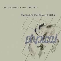 Get-Physical-Music-Presents-The-Best-of-Get-Physical-2015-GPMCD133