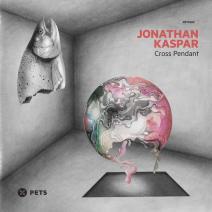 Jonathan-Kaspar-Cross-Pendant-EP-PETS060