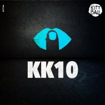 KITTBALL-KONSPIRACY-VOL.-10-KITT104