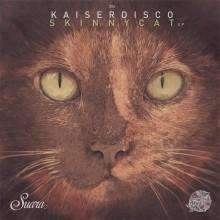 Kaiserdisco-Skinny-Cat-EP