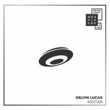 Kelvin-Lucas-–-Ashtar