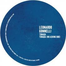 Leonardo-Gonnelli-Tonada-PLAY008