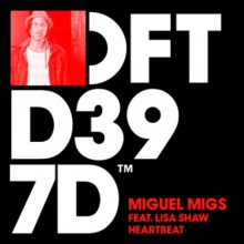 Miguel-Migs-featuring-Lisa-Shaw-Heartbeat-Prince-Club-Vocal-Mix--220x220