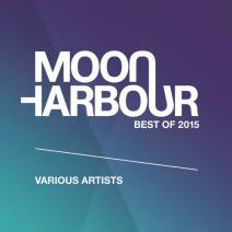 Moon-Harbour-Best-of-2015-MHD022