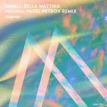 Samu.l-Bella-Mattina-KNG604