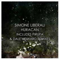 Simone-Liberali-Huracan-UGA034