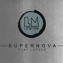 Supernova-Play-Lapsus-LPSC023