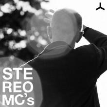 Terranova-Stereo-MCs-–-Deeper