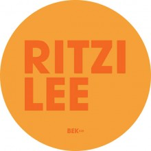 00-ritzi_lee-intrusive_ep-web-2016