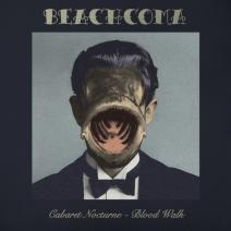 Cabaret-Nocturne-Blood-Walk-4056813028027