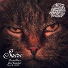 Kaiserdisco-Rex-Cats-EP-220x220
