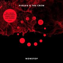 Pirupa-Pirupa-The-Crew-NS004