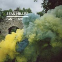 Sean-Miller-Cant-Stop-KD020