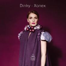 dinky-–-xanex-220x220