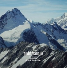 Budakid-–-Black-Mountain