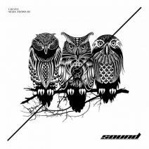CRESPO-SELECTIONS-01-SOUND001