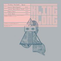 Christian-Hornbostel-Species-KLING106