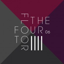 Four-To-The-Floor-06