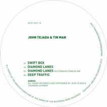 John-Tejada-Tin-Man-Acid-Test-10-ASD026