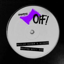 Philip-Bader-Nicone-Snatch-OFF-029-SNATCHOFF029