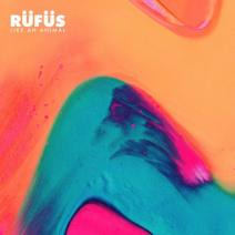 Rüfüs-Like-An-Animal-Remixes-Pt.-2-SWEATDS183DJ2