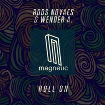 Rods-Novaes-Wender-A.-Roll-On-MAGD061