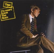 Tiga+Pleasure+From+The+Bass+463580