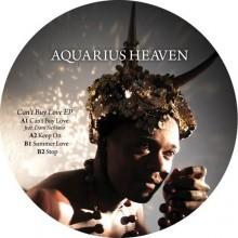 Aquarius-Heaven-–-Cant-Buy-Love