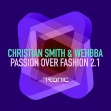 Christian-Smith-Wehbba-–-Tungsten
