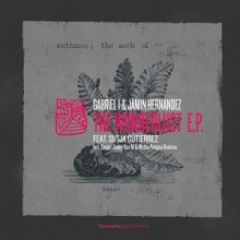 Gabriel-I-Jamin-Hernandez-–-The-Wunderlust-EP-TENA053-300x300
