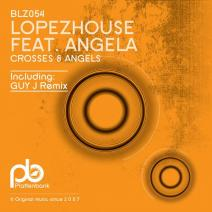 Lopezhouse-Angela-Crosses-Angels-BLZ054