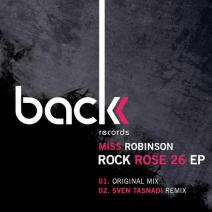 Miss-Robinson-Rock-Rose-26-BCK030