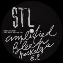 STL-Amplified-Bleep-Package-EP-PHONICAWHITE014