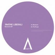 Simone-Liberali-Boomcorn-SNR144