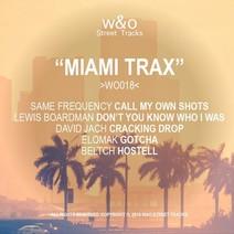 VA-Miami-Trax-WO018