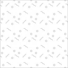 shadowchild-V4 white TILE
