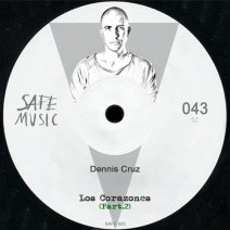 Dennis-Cruz-Los-Corazones-Pt.-2-The-Remixes-SAFE043